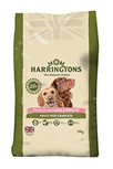 Harringtons Salmon&Potato Dog food